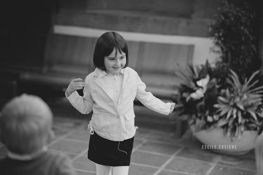 robe ugo zaldi pour metal flaque bouquet madame artisan fleuriste chaussures louboutin costume du mari sur mesure en hollande - Photographe Mariage Clermont Ferrand
