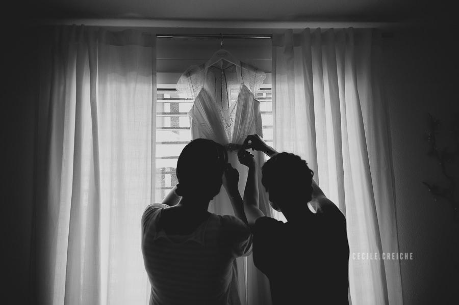 photographe mariage genve se marier en suisse - Photographe Mariage Geneve