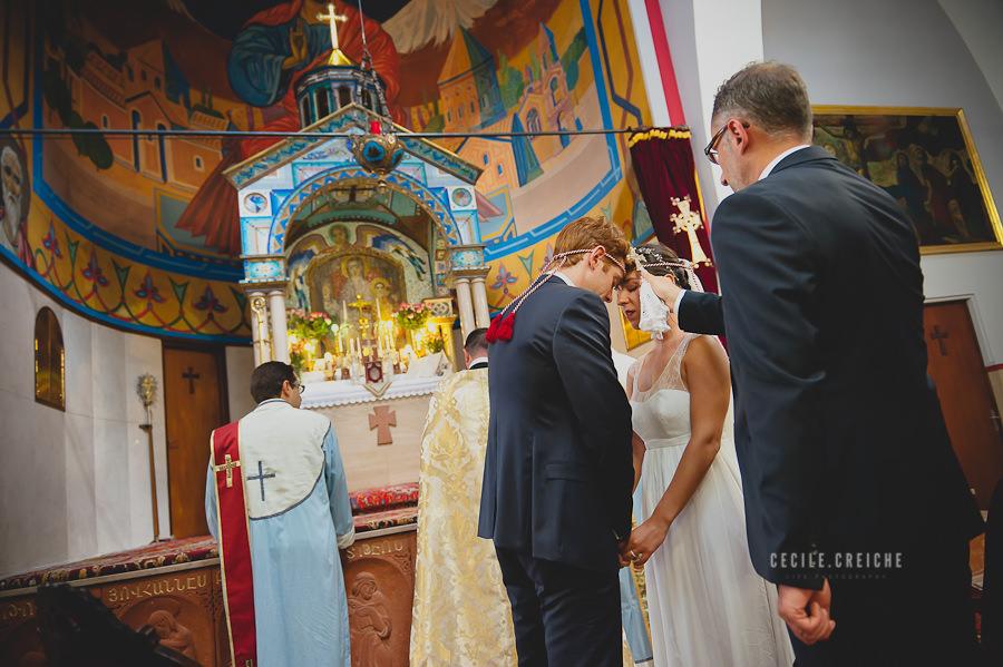 photographe mariage armnien lyon et la ruisselire justine et thibault - Religion Armenienne Mariage