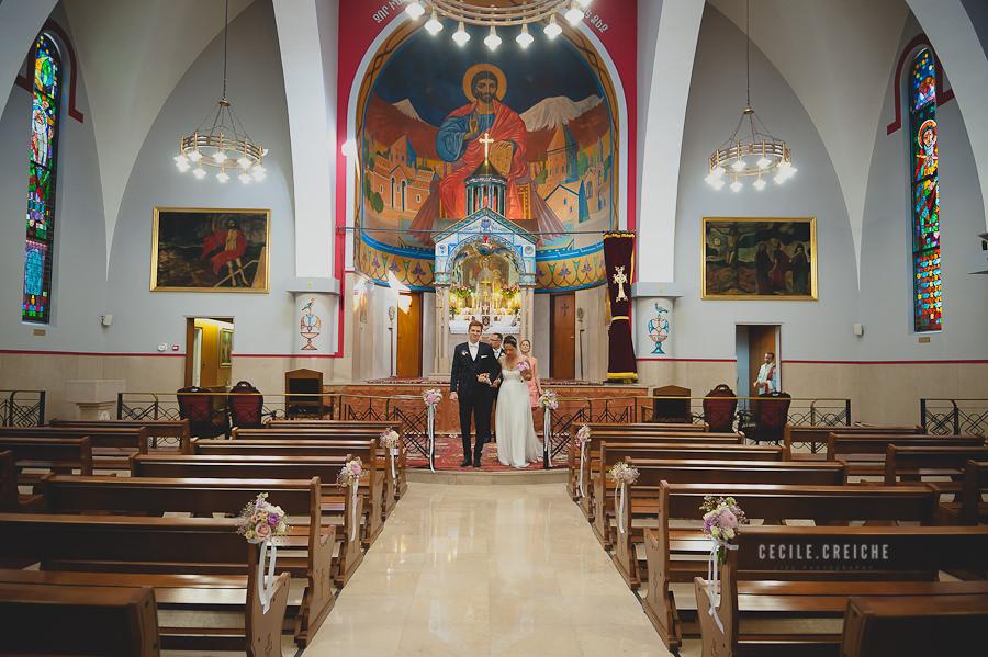mariage armnien lyon et la ruisselire une marie en rime arodaky - Religion Armenienne Mariage