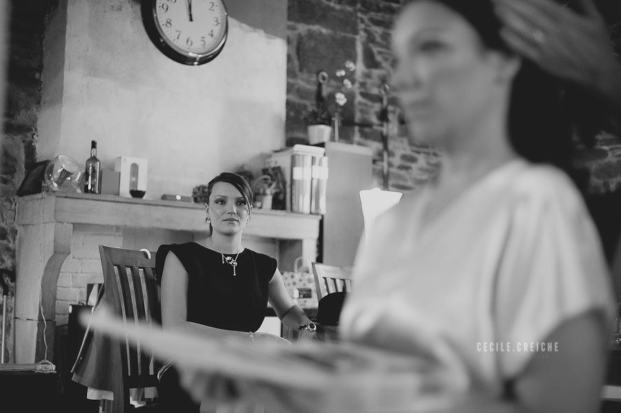 photographe mariage lyon croix rousse et manoir tourville. Black Bedroom Furniture Sets. Home Design Ideas