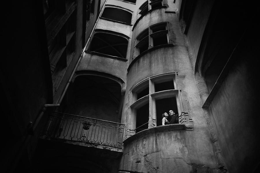 photographe-lyon
