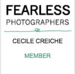 member-fearless