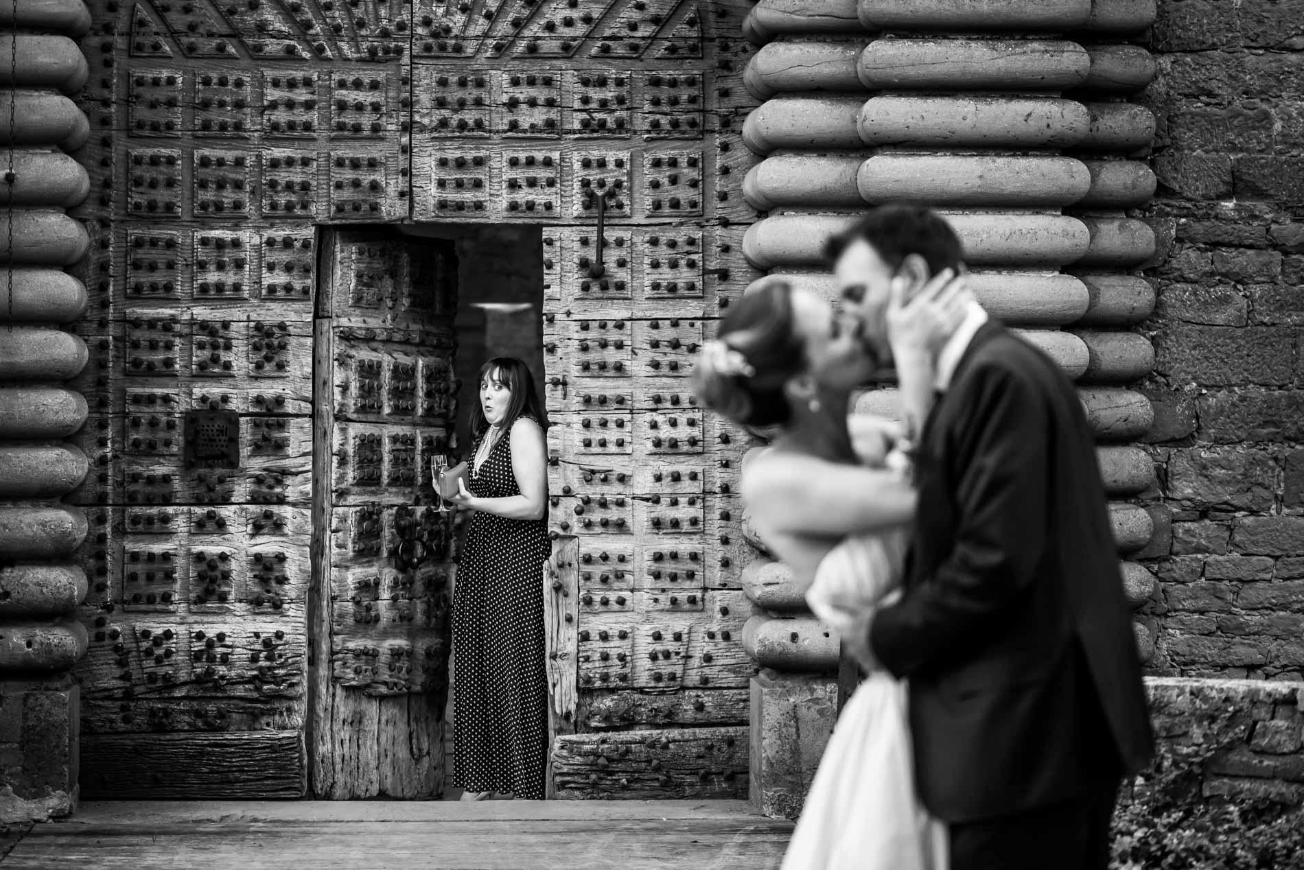 photographe-de-mariage-lyon-provence-32