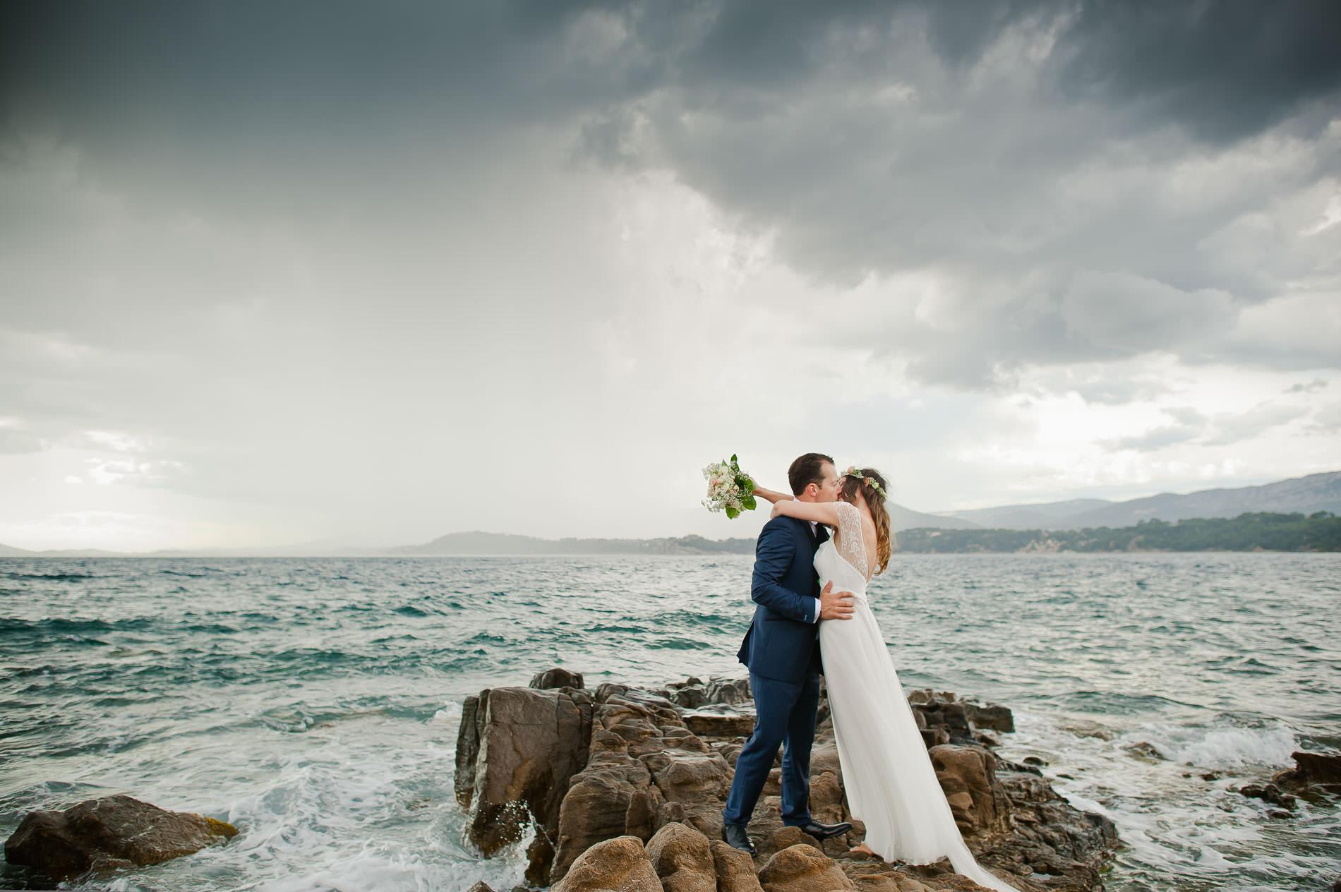 photographe-de-mariage-lyon-provence-44