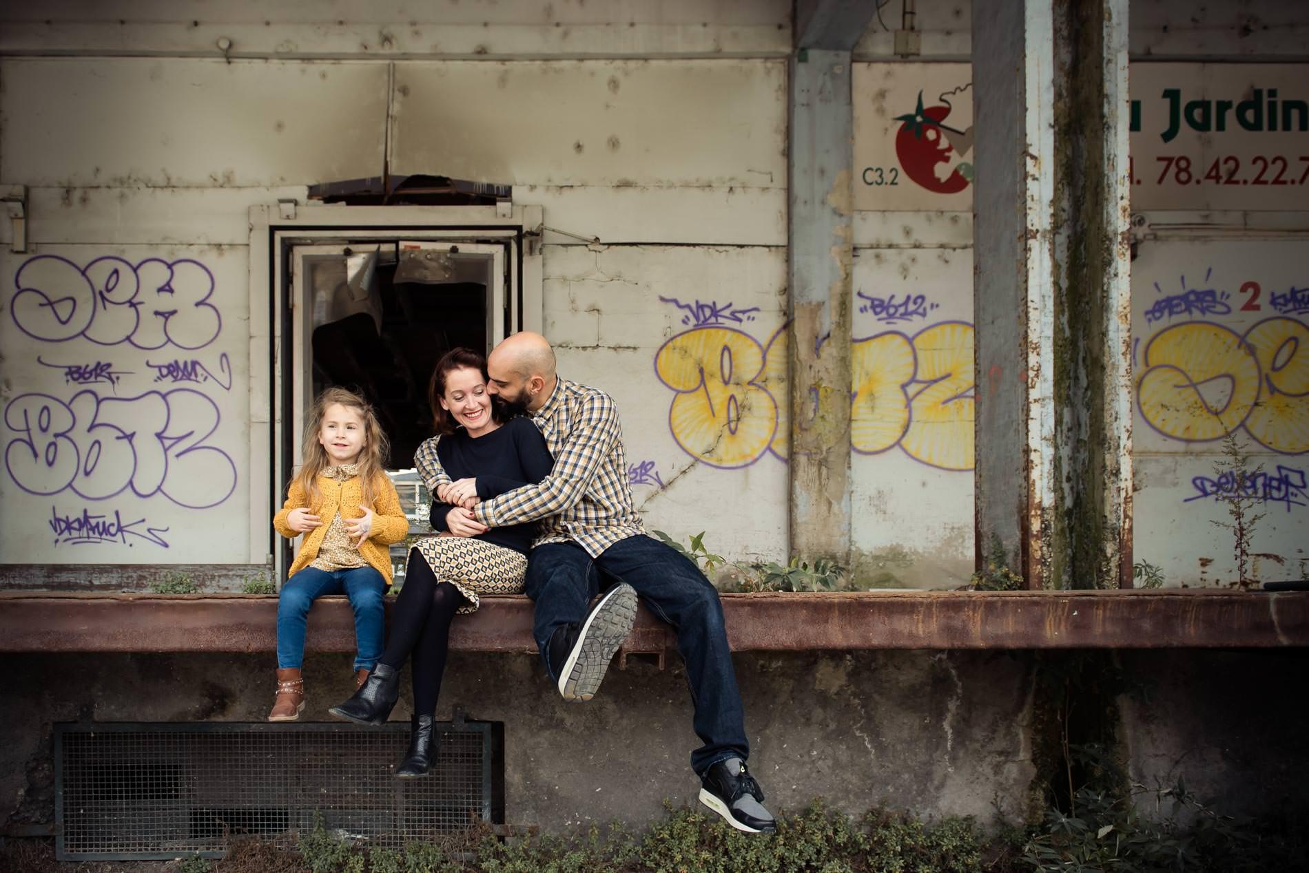 photographe-famille-lyon-2