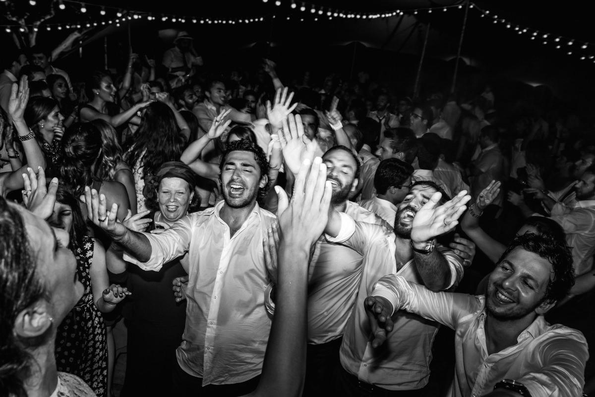photographe mariage cote d azur-10