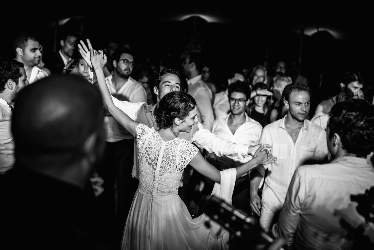 photographe mariage cote d azur-13