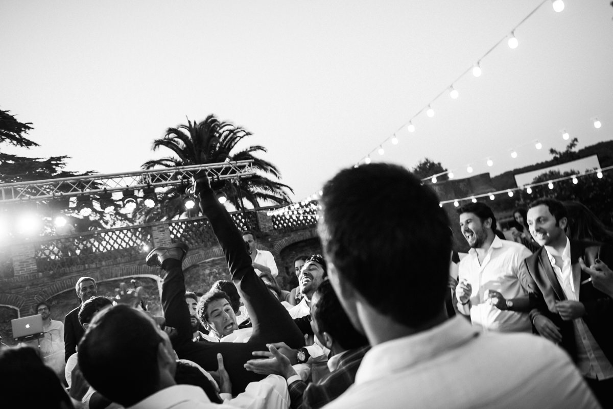 photographe mariage cote d azur-5