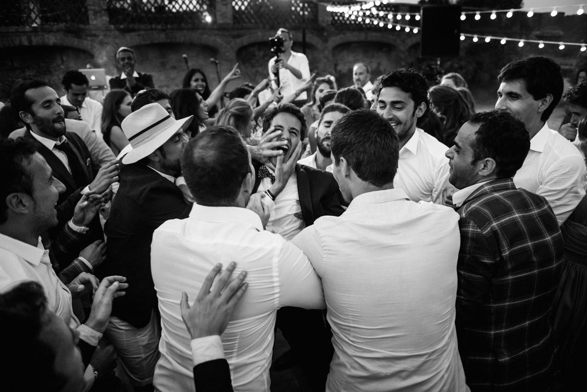 photographe mariage cote d azur-6