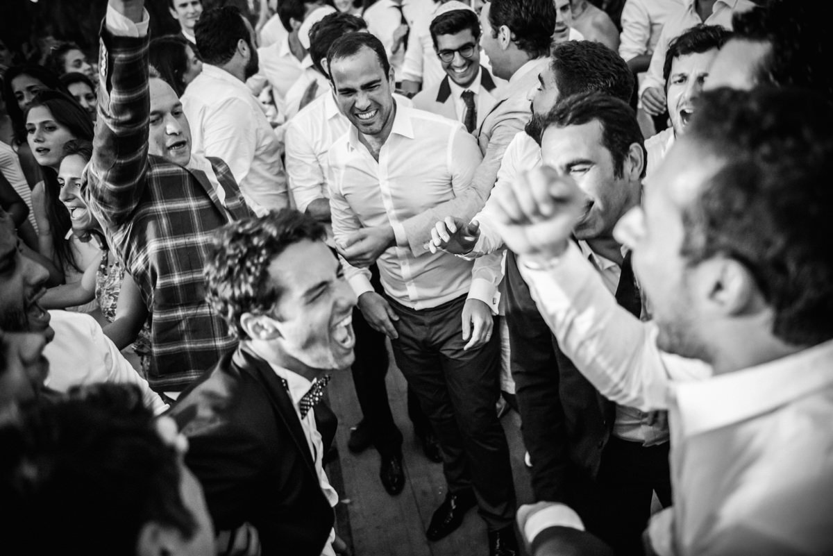photographe mariage cote d azur-7