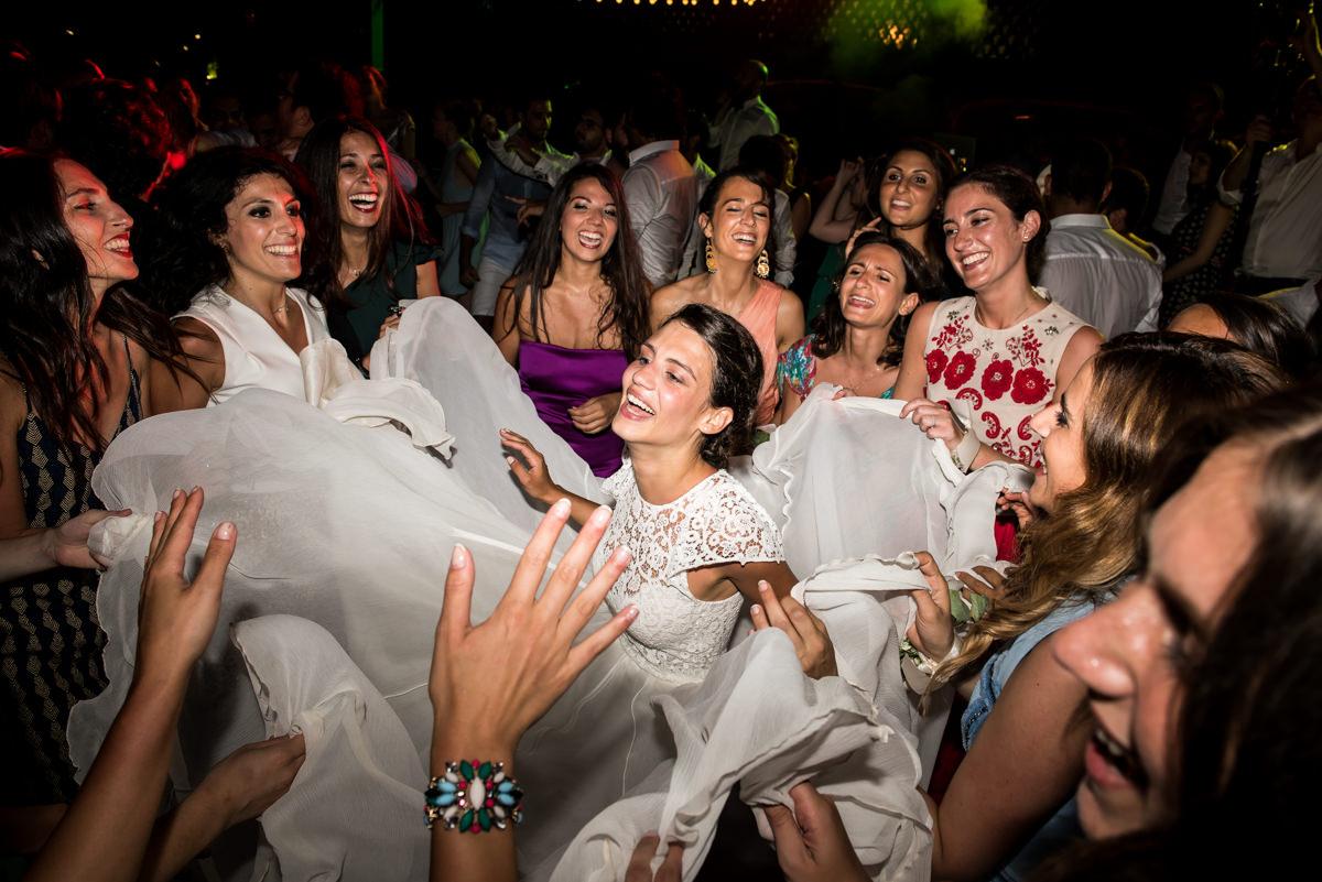 photographe mariage cote d azur-9
