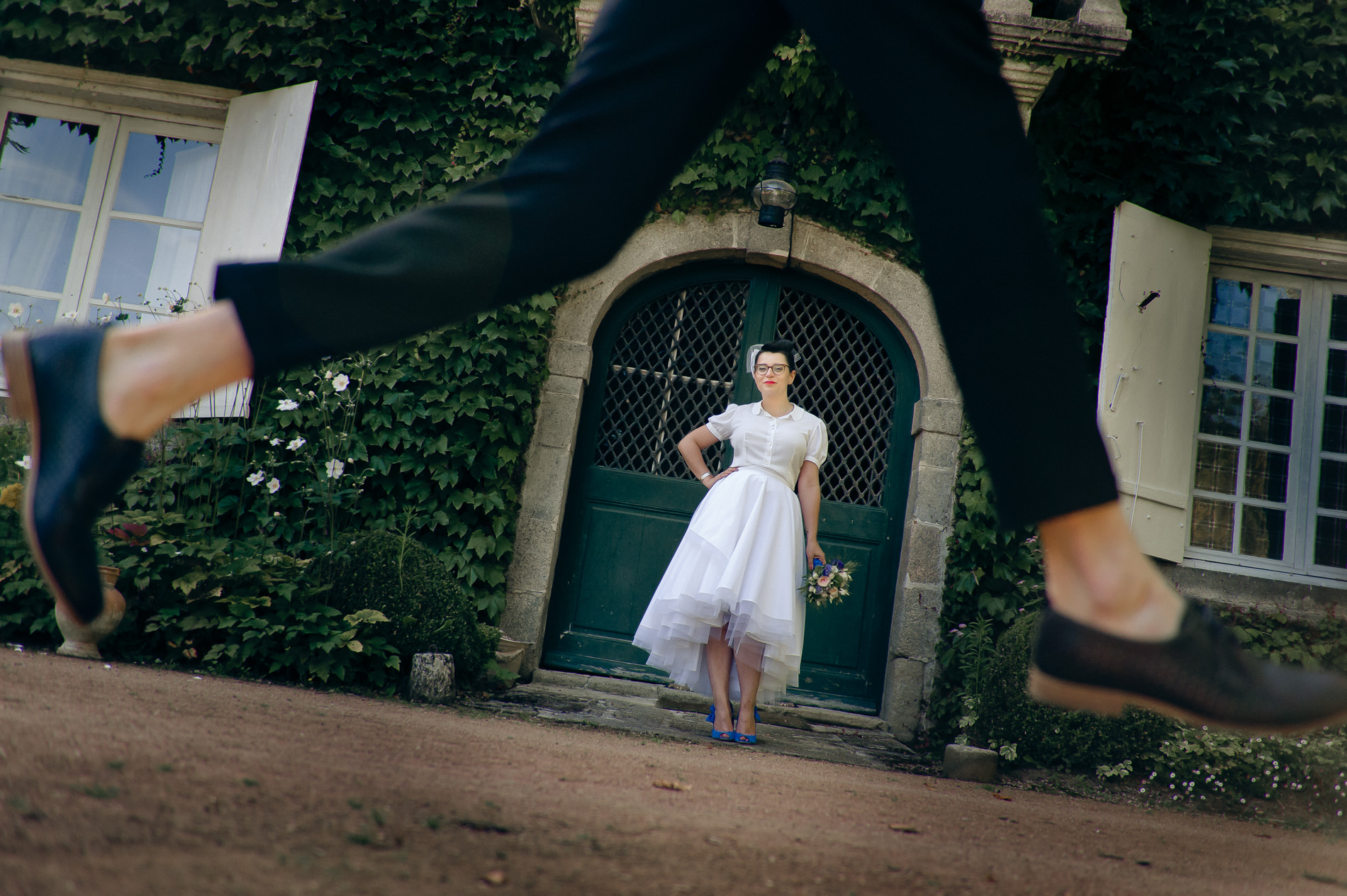 photographe mariage lyon 2