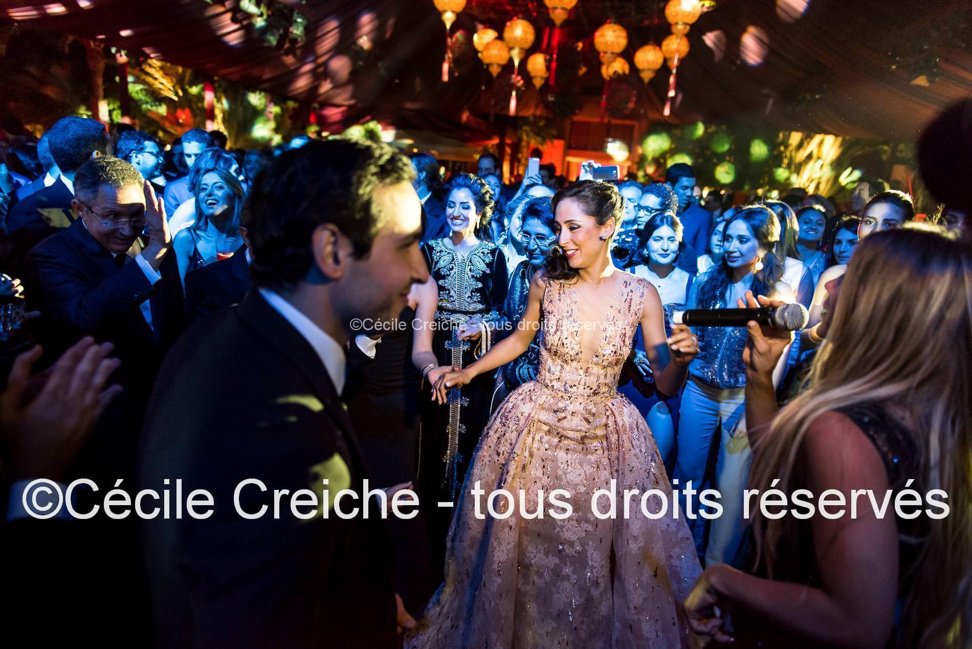 wedding marrakech-15 – copie
