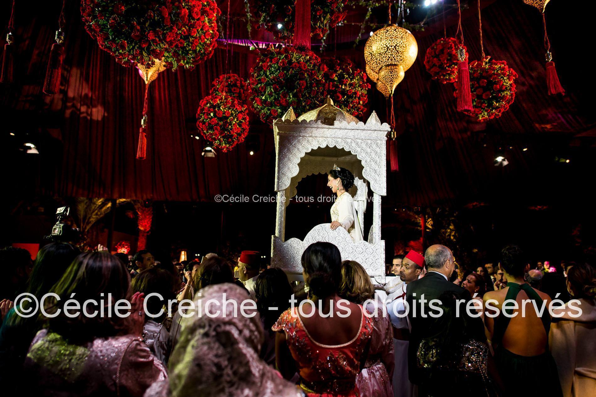 wedding marrakech-17