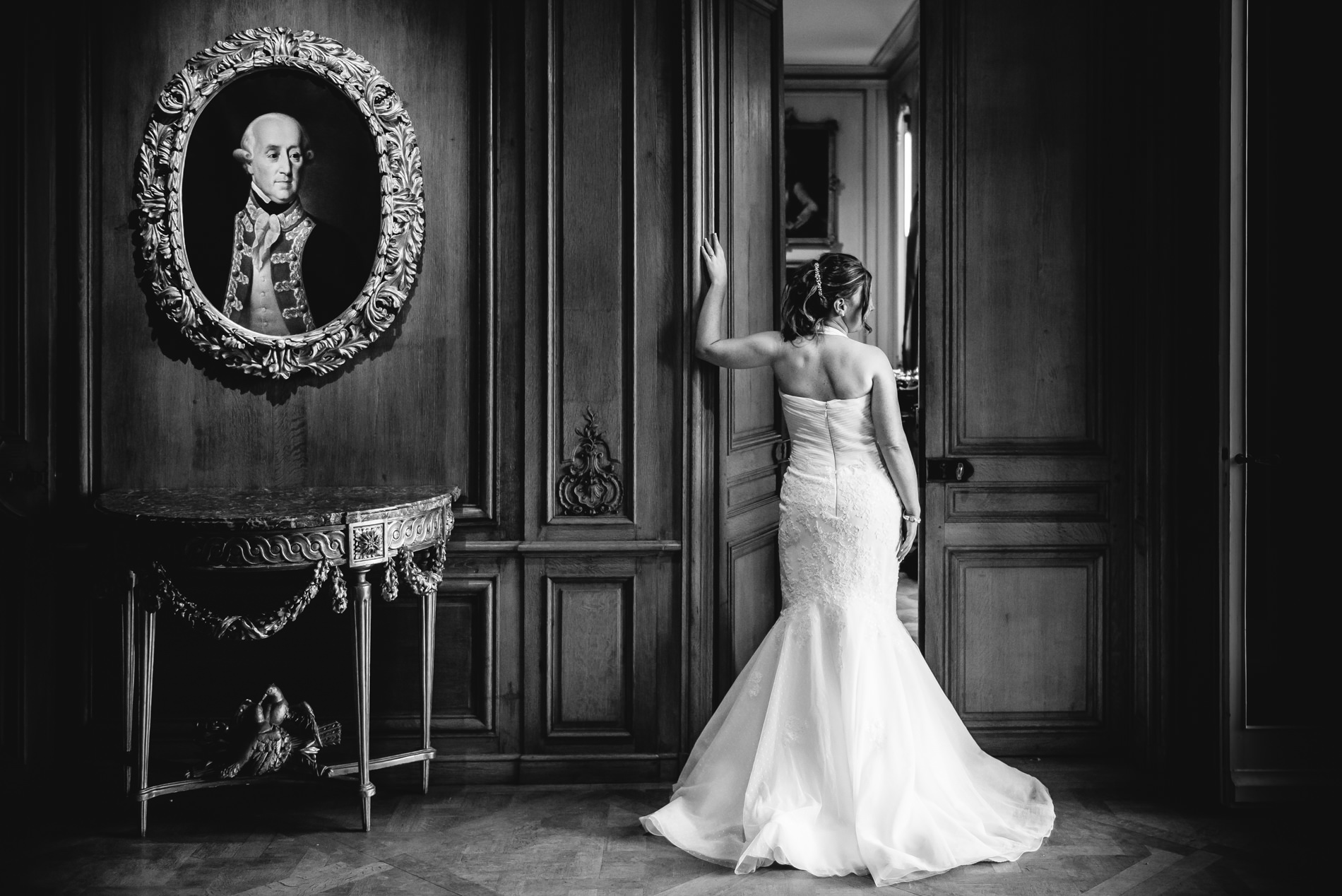 wedding photographer-2