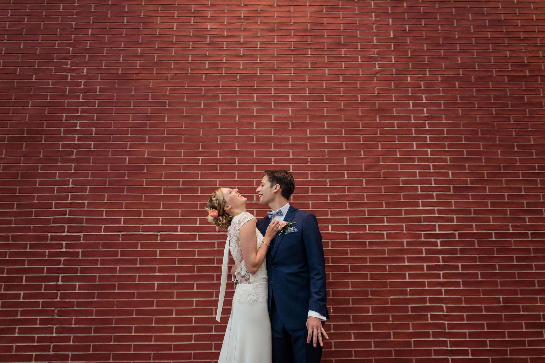 wedding photographer-3