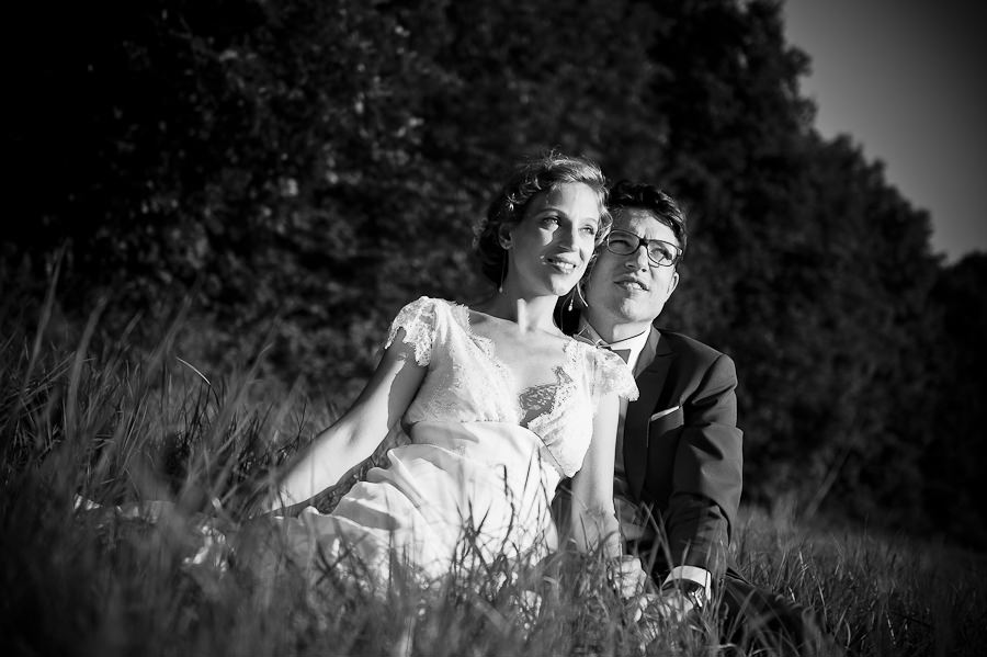 Mariage inspiration boheme-champetre-chic-Paris 14eme et Chateau de Bois le Roi Yonne-109