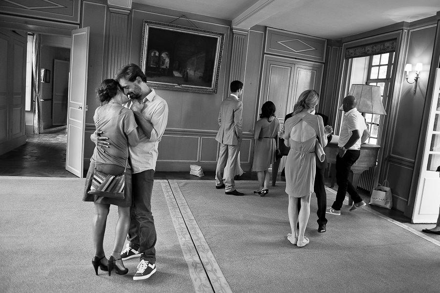 Mariage inspiration boheme-champetre-chic-Paris 14eme et Chateau de Bois le Roi Yonne-112
