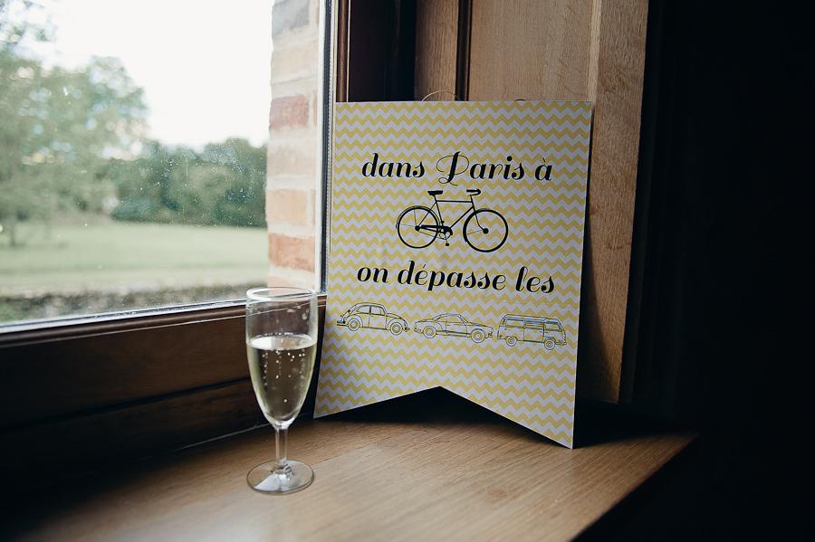 Mariage inspiration boheme-champetre-chic-Paris 14eme et Chateau de Bois le Roi Yonne-116