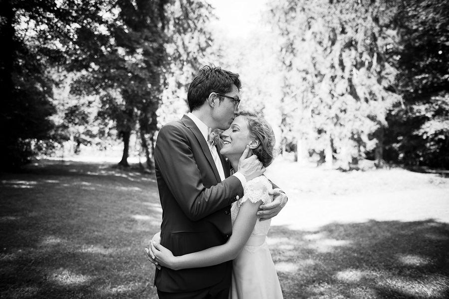 Mariage inspiration boheme-champetre-chic-Paris 14eme et Chateau de Bois le Roi Yonne-41