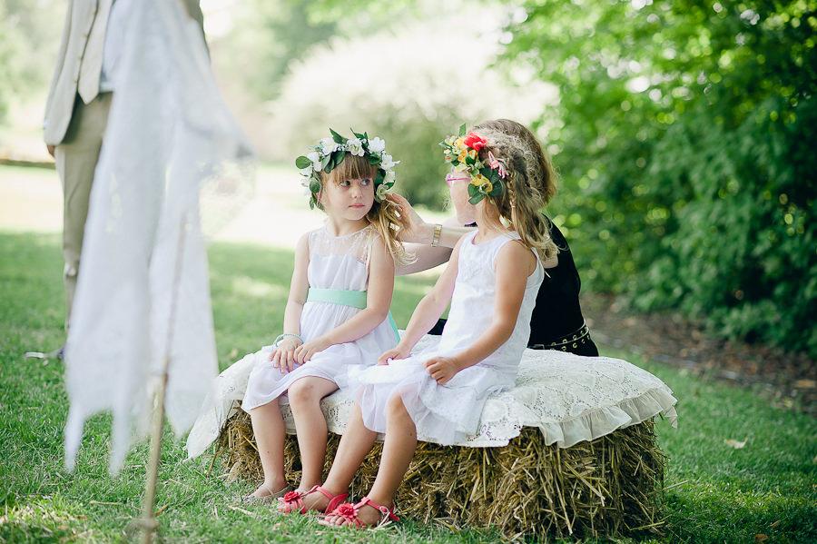 ceremonie laique mariage paris
