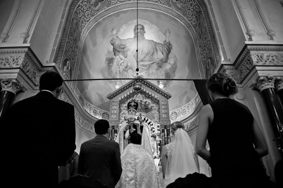 mariage armenien paris grand maisons 15 - Religion Armenienne Mariage