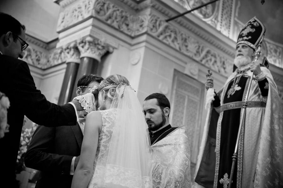 mariage armenien paris grand maisons 59 armenian wedding paris - Religion Armenienne Mariage