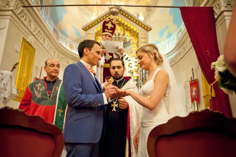 mariage armenien paris grand maisons 59 - Religion Armenienne Mariage