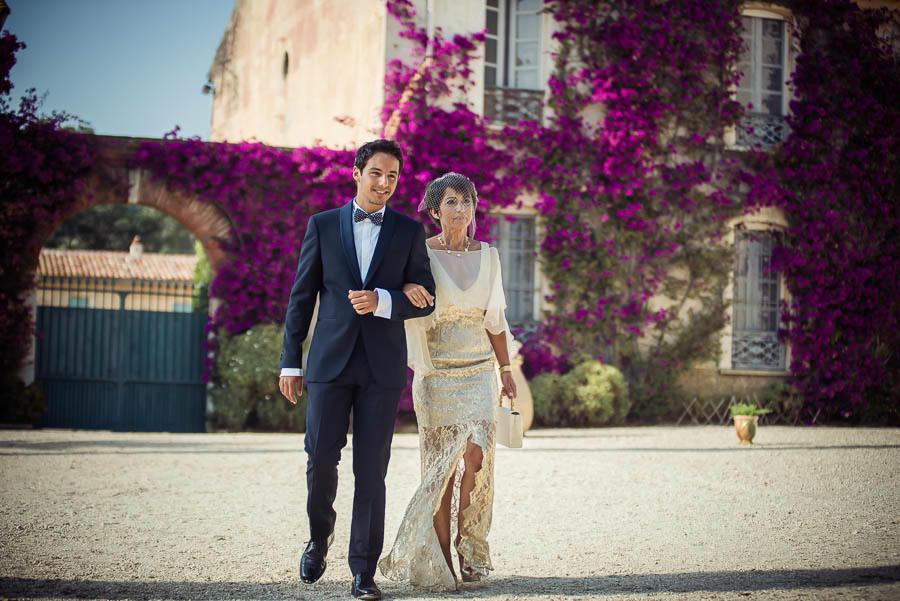 Mariage chateau de bregancon-22