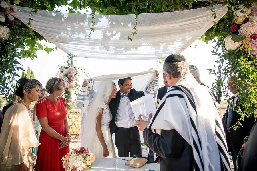 Mariage chateau de bregancon-48