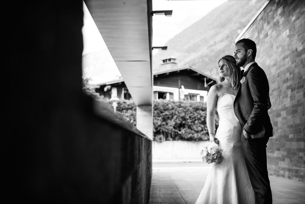 mariage chamonix cabane des praz-10