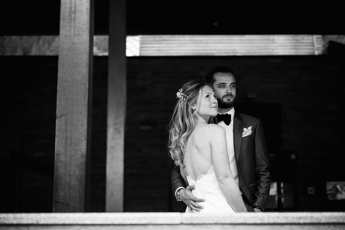 mariage chamonix cabane des praz-11