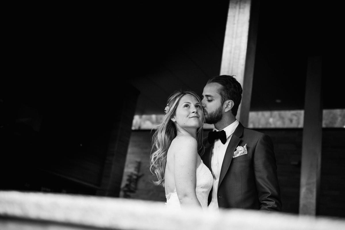 mariage chamonix cabane des praz-12