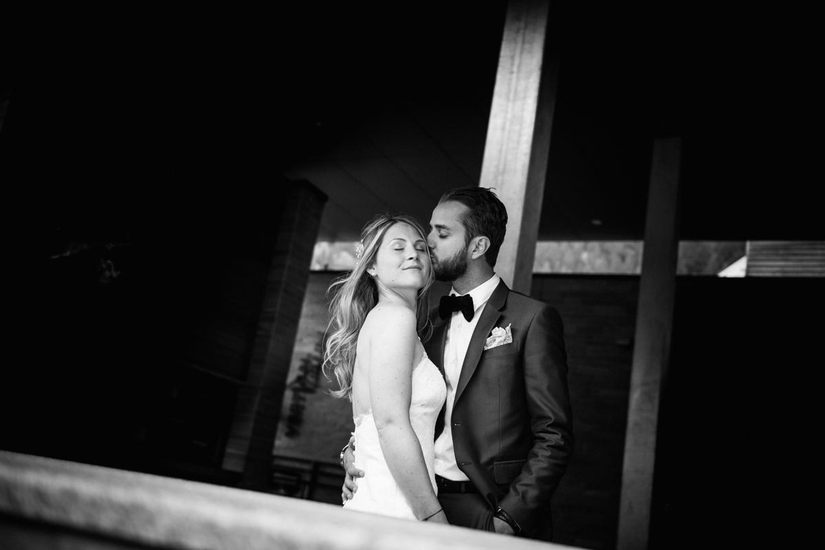 mariage chamonix cabane des praz-13
