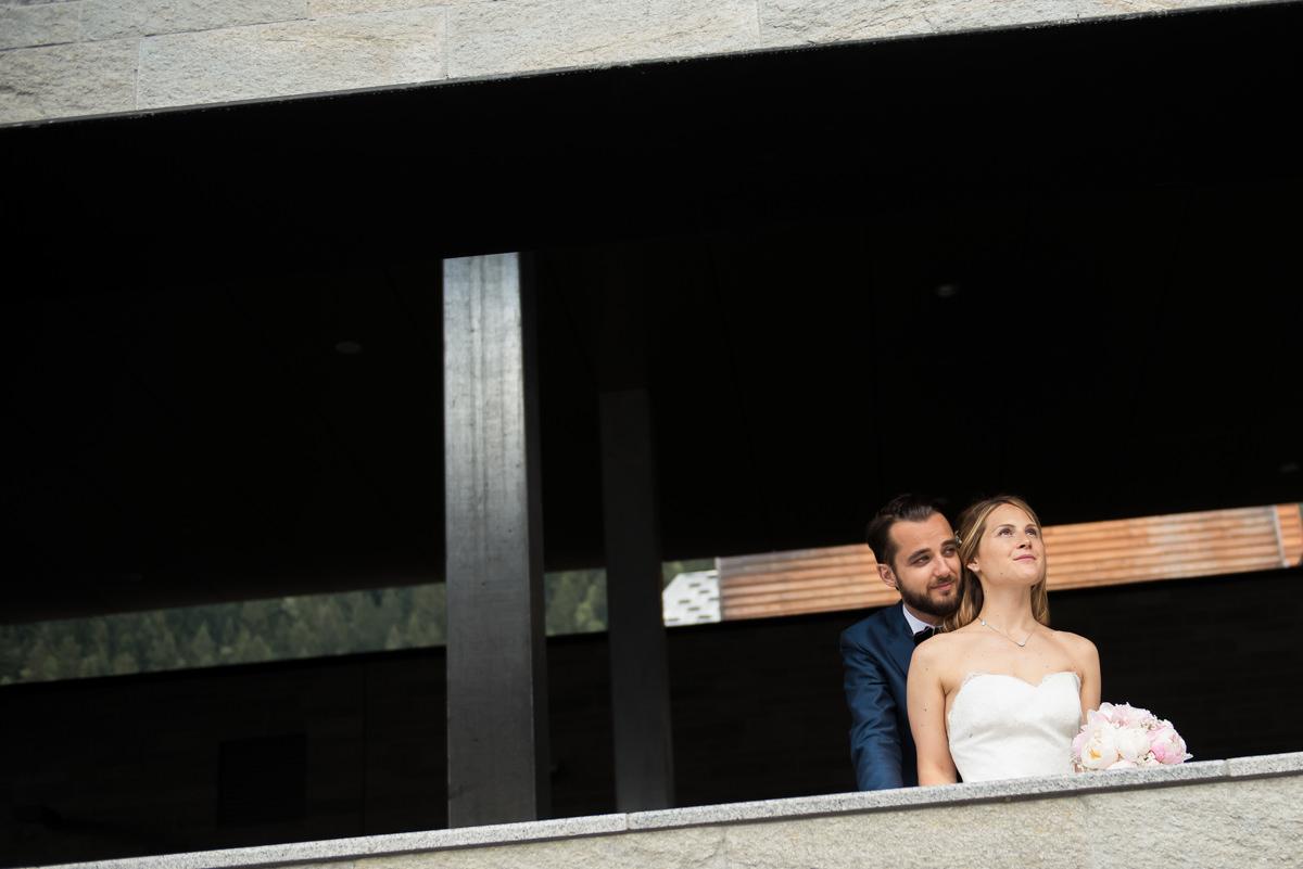 mariage chamonix cabane des praz-15