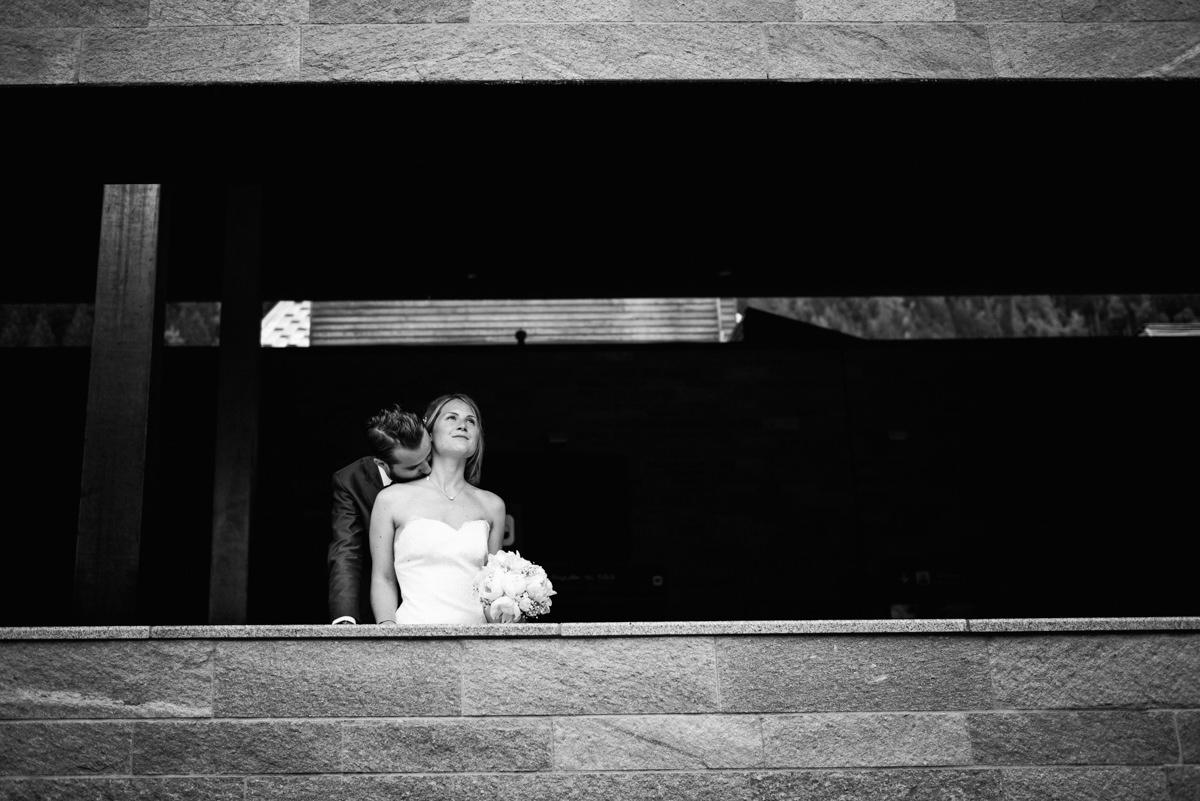 mariage chamonix cabane des praz-16