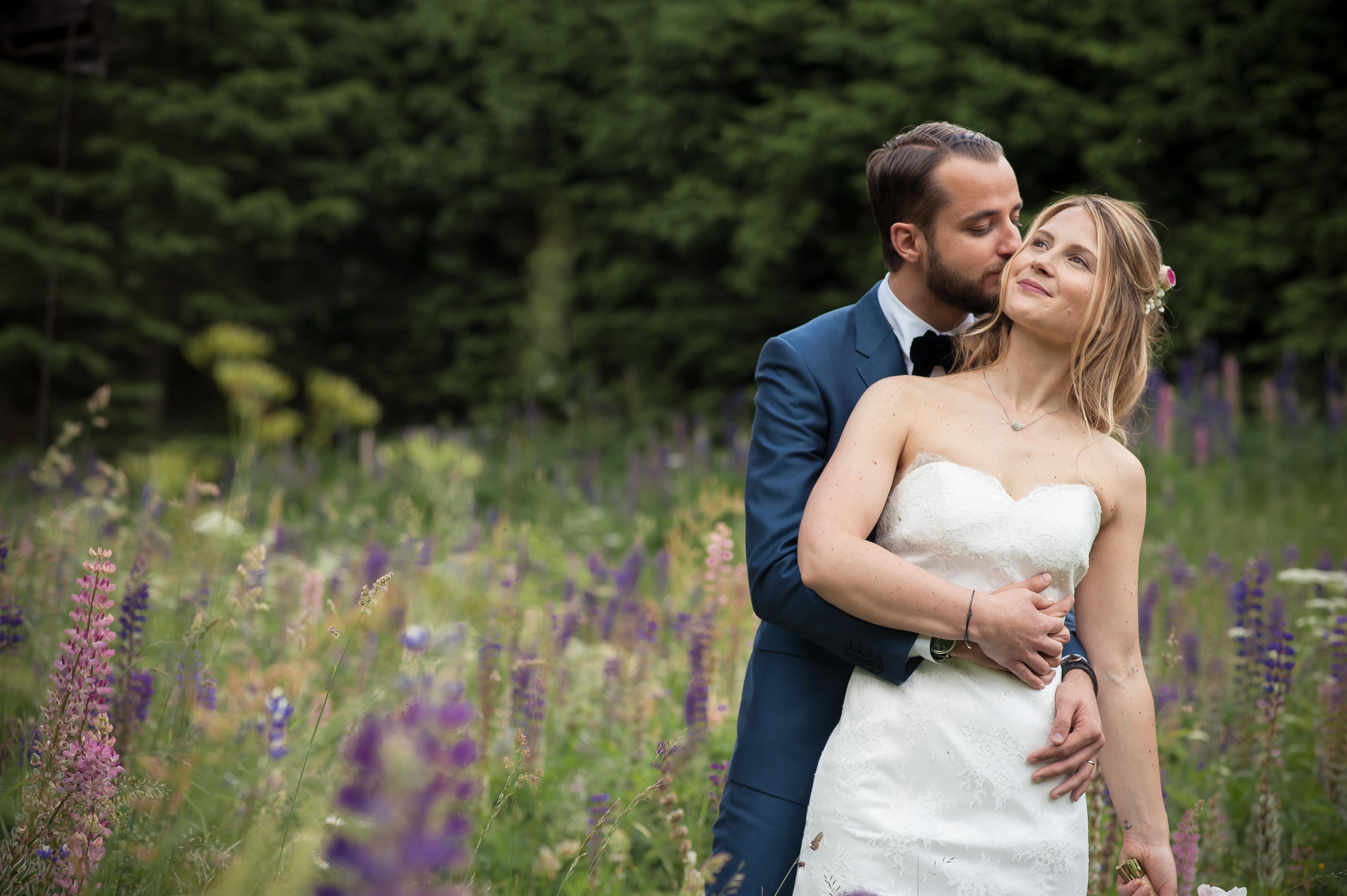 mariage chamonix cabane des praz-2