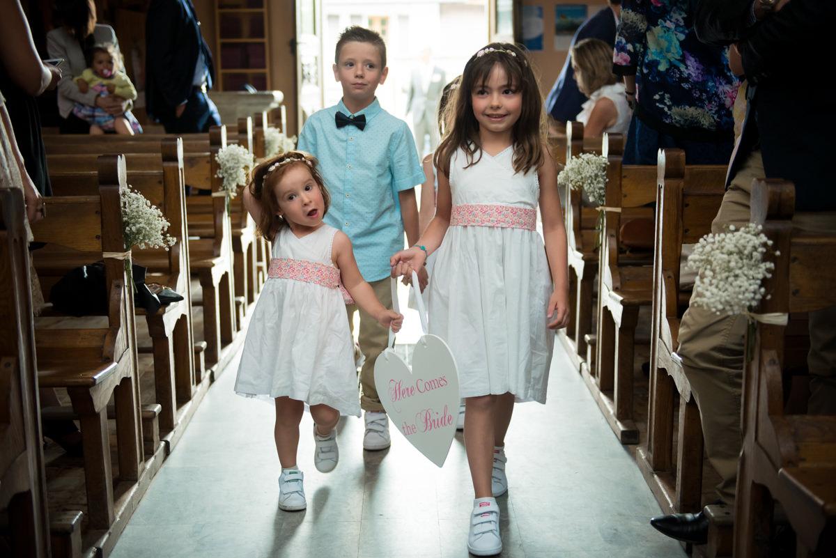 mariage chamonix cabane des praz-26