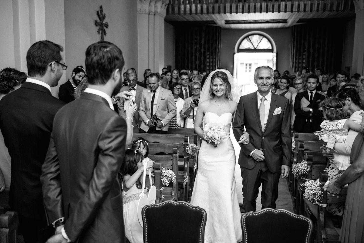mariage chamonix cabane des praz-28