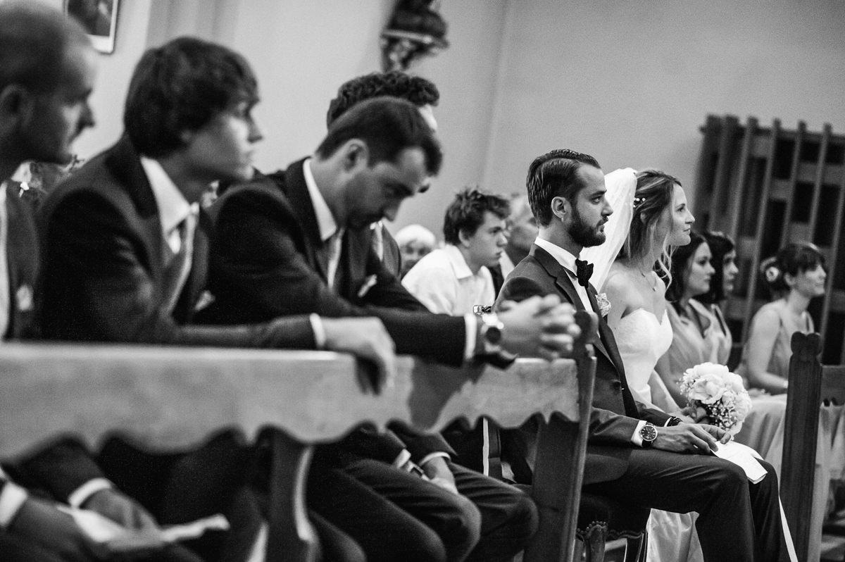 mariage chamonix cabane des praz-29