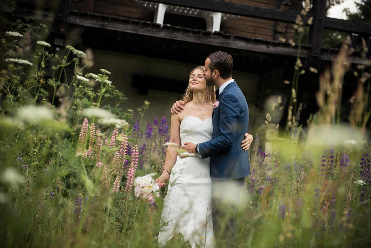 mariage chamonix cabane des praz-3