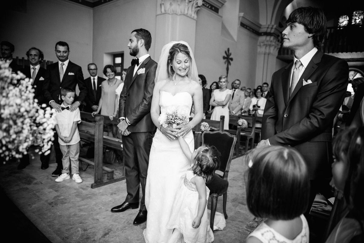 mariage chamonix cabane des praz-32