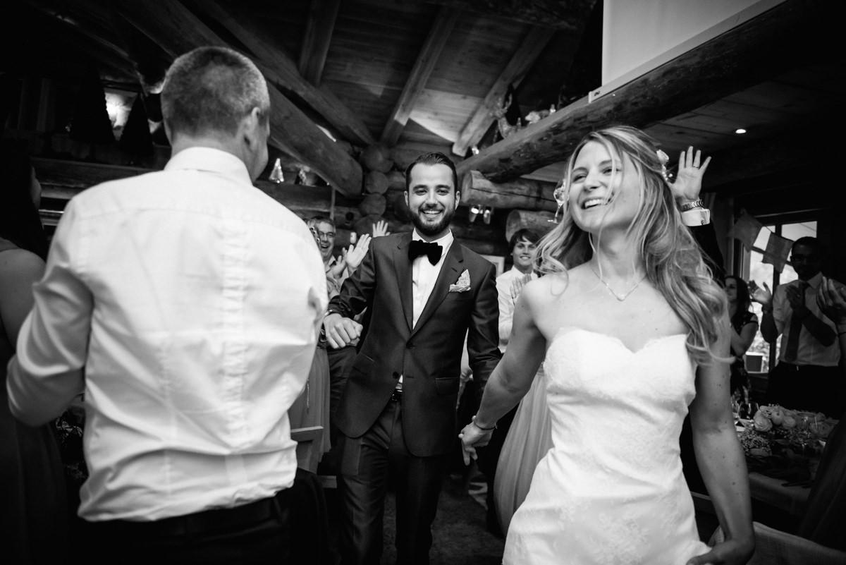 mariage chamonix cabane des praz-36