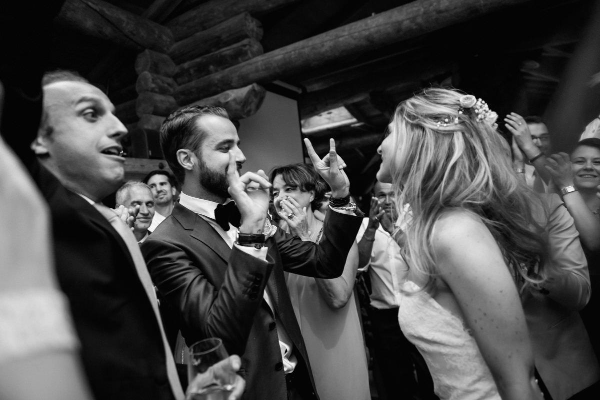 mariage chamonix cabane des praz-41
