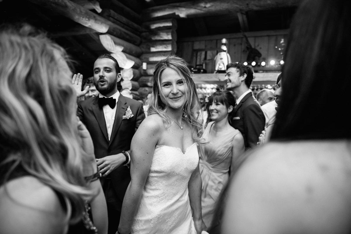 mariage chamonix cabane des praz-43
