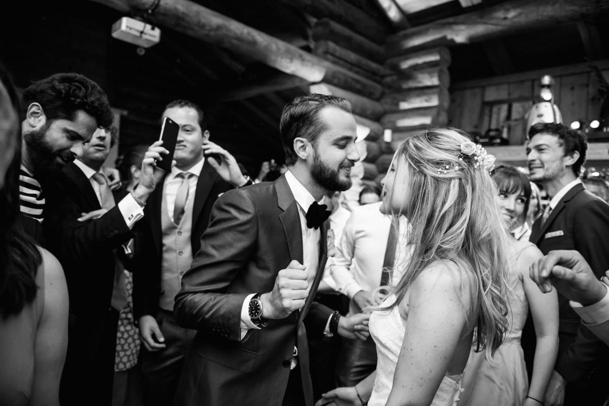 mariage chamonix cabane des praz-44