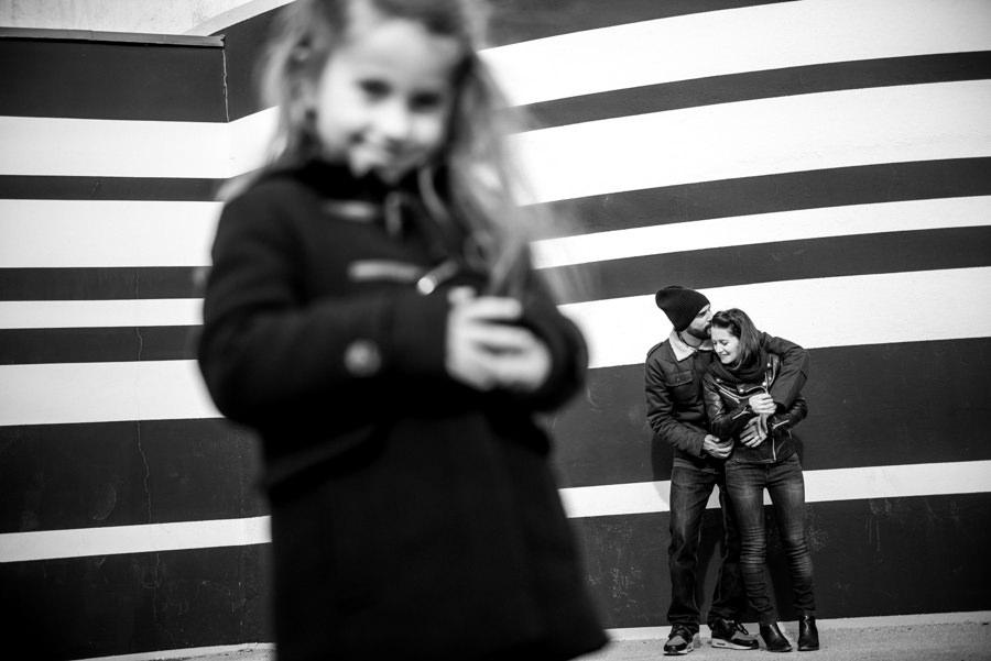 seance photo famille en ville lyon-19