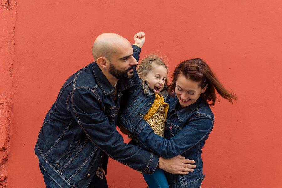 seance photo famille en ville lyon-2