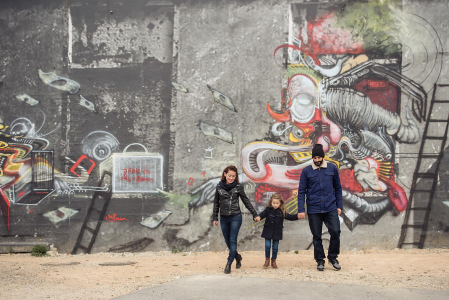 seance photo famille en ville lyon-21